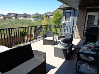 Photo 13: 1712 IRONWOOD DRIVE in KAMLOOPS: SUN RIVERS House for sale : MLS®# 138575