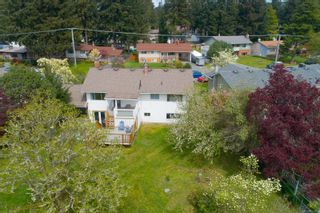 Photo 6: 2313 Marlene Dr in : Co Colwood Lake House for sale (Colwood)  : MLS®# 873951