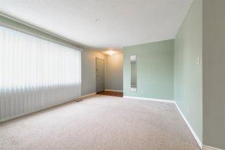 Photo 11: 13603,  13605 66 Street in Edmonton: Zone 02 House Duplex for sale : MLS®# E4225813