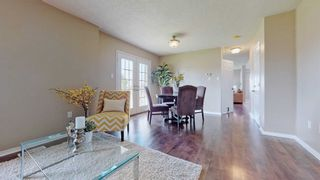 Photo 5: 37 Settler's Court in Whitby: Brooklin House (2-Storey) for sale : MLS®# E5244489