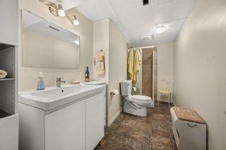 Photo 27: 1532 17 Avenue: Didsbury Detached for sale : MLS®# A1149645