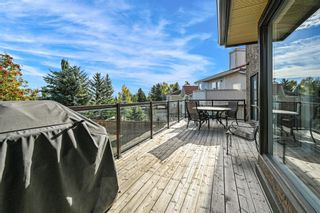 Photo 16: 60 Patterson Rise SW in Calgary: Patterson Detached for sale : MLS®# A1150518