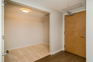 """Photo 13: 807 3331 BROWN Road in Richmond: West Cambie Condo for sale in """"AVANTI 2 by Polygon"""" : MLS®# R2623901"""
