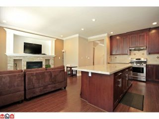 Photo 7: 5951 128A st in Surrey: Panorama Ridge House for sale : MLS®# F1219544