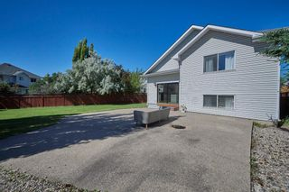 Photo 27: 125 Coventry Mews NE in Calgary: Coventry Hills Detached for sale : MLS®# A1017866