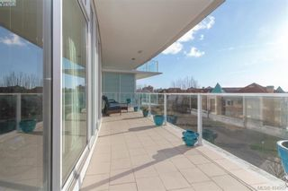 Photo 24: 306 68 Songhees Rd in VICTORIA: VW Songhees Condo for sale (Victoria West)  : MLS®# 804691