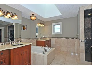 Photo 19: 18 DISCOVERY VISTA Point(e) SW in Calgary: Discovery Ridge House for sale : MLS®# C4018901