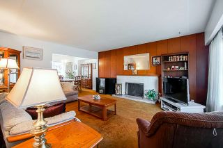 Photo 2: 4708 WESTLAWN Drive in Burnaby: Brentwood Park House for sale (Burnaby North)  : MLS®# R2361886