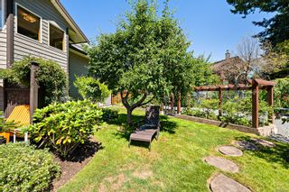 Photo 44: 1869 Fern Rd in : CV Courtenay North House for sale (Comox Valley)  : MLS®# 881523