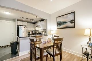 Photo 13: 308 7478 BYRNEPARK Walk in Burnaby: South Slope Condo for sale (Burnaby South)  : MLS®# R2578534