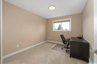 Photo 16: 212A Dunlop Street in Saskatoon: Forest Grove Residential for sale : MLS®# SK859765