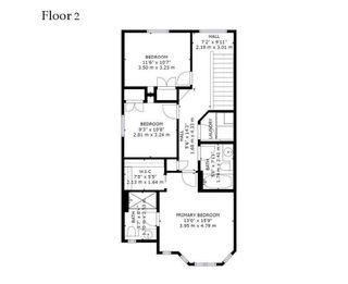 Photo 43: 2308 74 Street in Edmonton: Zone 53 House for sale : MLS®# E4259143