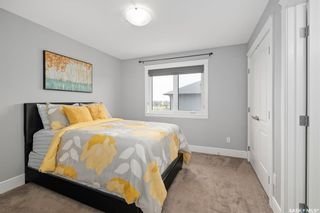 Photo 29: 621 Evergreen Terrace in Warman: Residential for sale : MLS®# SK864513