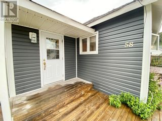 Photo 44: 58 Main Street in Valley Pond: House for sale : MLS®# 1236335