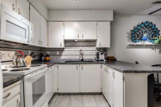 """Photo 8: 117 932 ROBINSON Street in Coquitlam: Coquitlam West Condo for sale in """"SHAUGHNESSY"""" : MLS®# R2440869"""