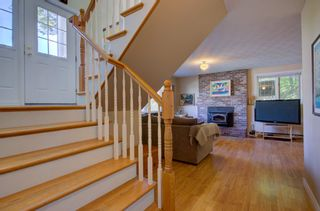 Photo 22: 41 Carriageway Court in Bedford: 20-Bedford Residential for sale (Halifax-Dartmouth)  : MLS®# 202010775