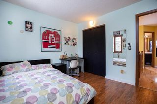 Photo 26: 309 Thibault Street in Winnipeg: St Boniface Residential for sale (2A)  : MLS®# 202008254