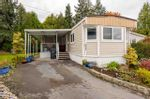 "Main Photo: 271 1840 160 Street in Surrey: King George Corridor Manufactured Home for sale in ""Breakaway Bays"" (South Surrey White Rock)  : MLS®# R2535621"