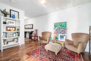 """Photo 14: PH5 250 E 6TH Avenue in Vancouver: Mount Pleasant VE Condo for sale in """"DISTRICT"""" (Vancouver East)  : MLS®# R2564875"""