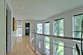 Photo 19: 9447 100A Street in Edmonton: Zone 12 House for sale : MLS®# E4252347