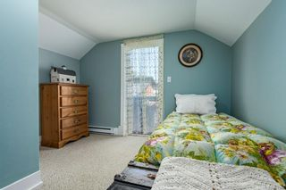 Photo 43: 3938 Island Hwy in : CV Courtenay South House for sale (Comox Valley)  : MLS®# 881986