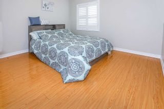 Photo 18: 38 Cater Avenue in Ajax: Northeast Ajax House (2-Storey) for sale : MLS®# E5236280