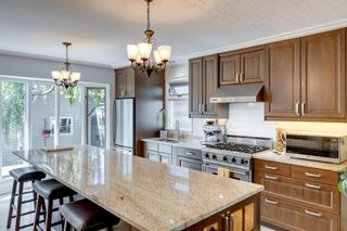 Photo 10: 9 Waskatenau Crescent SW in Calgary: Westgate Detached for sale : MLS®# A1119847