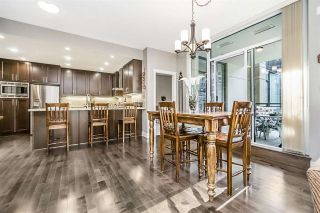 Photo 6: 410 1415 PARKWAY BOULEVARD in Coquitlam: Westwood Plateau Condo for sale : MLS®# R2242537
