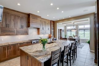 Photo 12: 25 Waters Edge Drive: Heritage Pointe Detached for sale : MLS®# A1127842