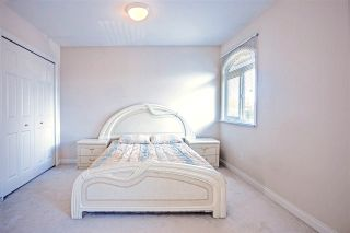 Photo 12: 5253 JASKOW Drive in Richmond: Lackner House for sale : MLS®# R2584729