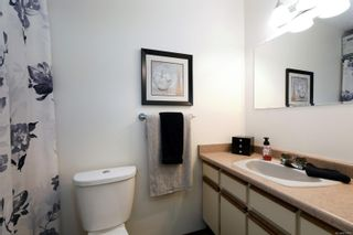 Photo 17: 3268 Kenwood Pl in : Co Wishart South House for sale (Colwood)  : MLS®# 853883