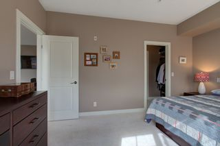 Photo 26: 417 3645 Carrington Road in West Kelowna: Westbank Centre Multi-family for sale (Central Okanagan)  : MLS®# 10229820