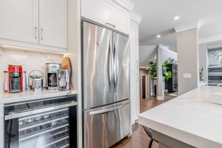 Photo 18: 51 Gartshore Drive in Whitby: Williamsburg House (2-Storey) for sale : MLS®# E5306981