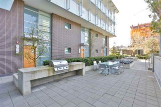 """Photo 27: 6353 SILVER Avenue in Burnaby: Metrotown Townhouse for sale in """"Silver"""" (Burnaby South)  : MLS®# R2616292"""