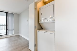 Photo 18: 1606 7325 ARCOLA Street in Burnaby: Highgate Condo for sale (Burnaby South)  : MLS®# R2532087