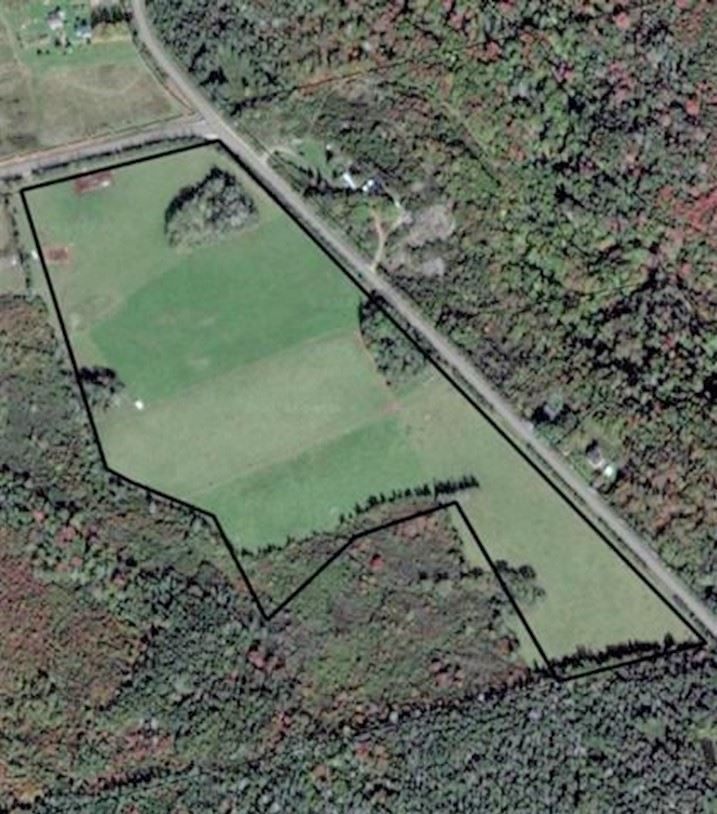 Main Photo: Lot Bennetts Bay Road in Bennett Bay: 404-Kings County Vacant Land for sale (Annapolis Valley)  : MLS®# 201922246