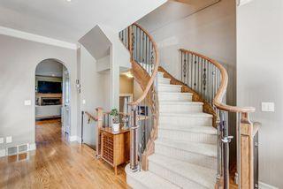 Photo 4: 2623 30 Street SW in Calgary: Killarney/Glengarry Semi Detached for sale : MLS®# A1088838