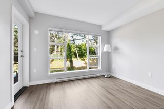 Photo 7: 305 1016 Inverness Rd in Saanich: SE Quadra Condo for sale (Saanich East)  : MLS®# 887970