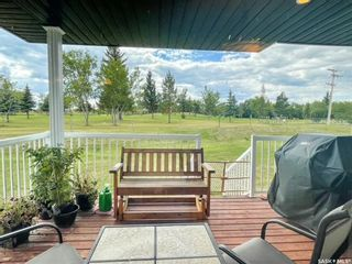 Photo 33: 3 Fairway Court in Meadow Lake: Residential for sale : MLS®# SK867671