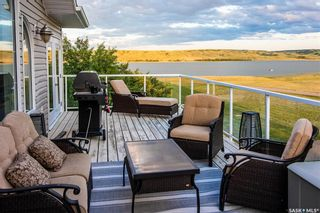 Photo 14: 30 Lakeshore Drive in Saskatchewan Landing: Residential for sale : MLS®# SK871327