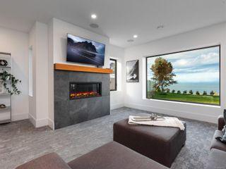 Photo 47: 5460 Bayshore Dr in : Na North Nanaimo House for sale (Nanaimo)  : MLS®# 859841