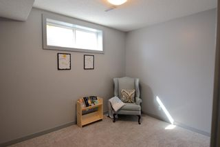Photo 35: 130 Nolanshire Crescent NW in Calgary: Nolan Hill Detached for sale : MLS®# A1104088