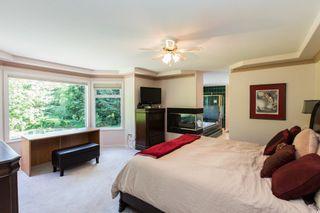 Photo 19: 22445 127th Avenue in Maple Ridge: Home for sale