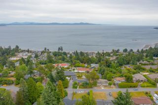 Photo 2: 5059 Wesley Rd in Saanich: SE Cordova Bay House for sale (Saanich East)  : MLS®# 878659