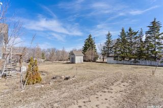 Photo 26: 110 BREWER Street in Edenwold: Residential for sale : MLS®# SK849518