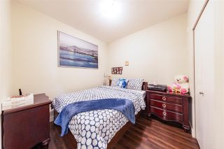 """Photo 13: 211 12040 222 Street in Maple Ridge: West Central Condo for sale in """"PARC VUE"""" : MLS®# R2537202"""