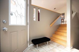 Photo 2: 42 Marydale Place in Winnipeg: Residential for sale (4E)  : MLS®# 202023554