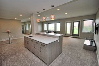 Photo 11: 34 Willow Brook Road in Winnipeg: Bridgwater Lakes Single Family Detached for sale (1R)