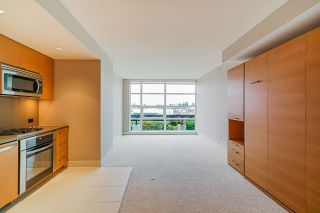 "Photo 4: 505 1473 JOHNSTON Road: White Rock Condo for sale in ""MIRAMAR VILLAGE"" (South Surrey White Rock)  : MLS®# R2411450"