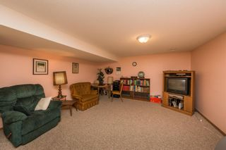 Photo 43: 51060 RGE RD 33: Rural Leduc County House for sale : MLS®# E4247017